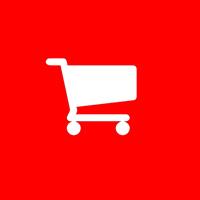 Proloco Viadana - Shop Negozio