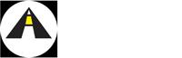 Proloco Viadana Logo