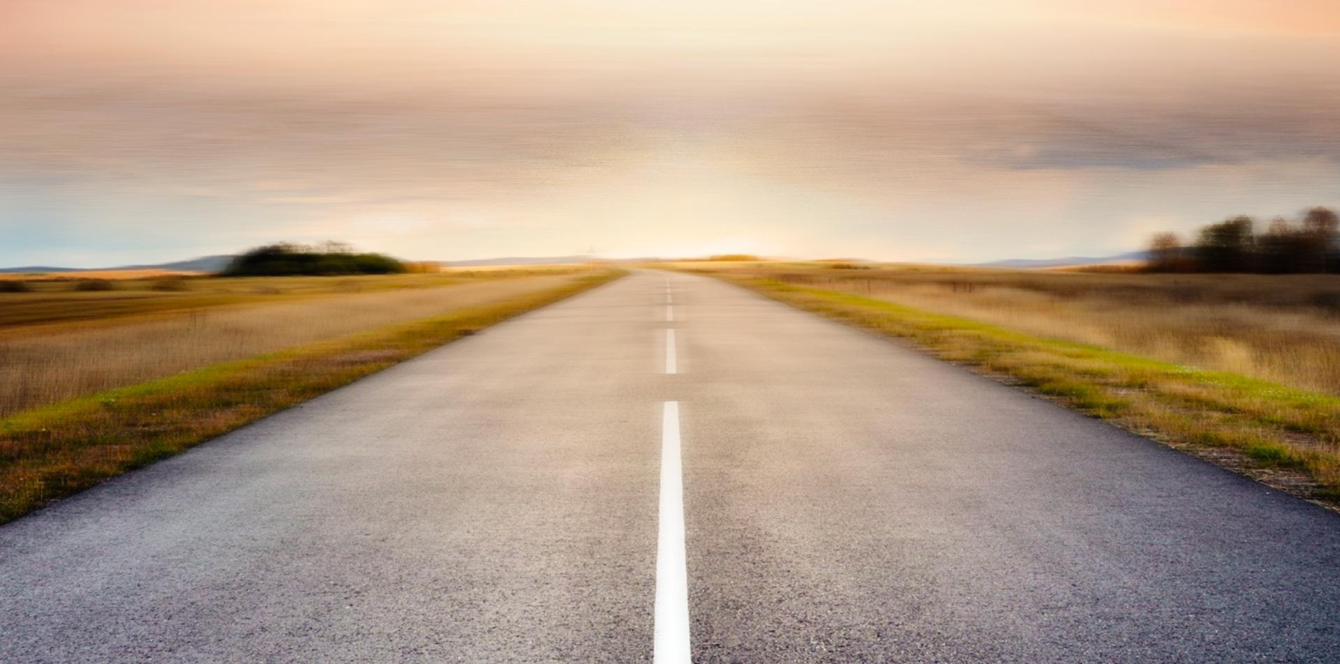 Proloco Viadana - Un cammino da percorrere insieme