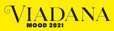 Viadana Mood 2021
