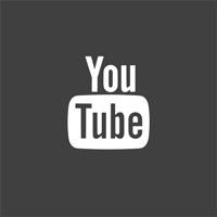 Proloco Viadana - Youtube